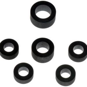 Fuel Line O-ring Kit
